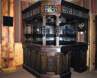 corner bar bar corner furniture